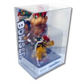 Protezione Box Protectors For Amiibo