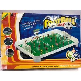 FOOTBALL (funny game) USATO