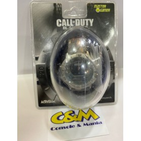 Orologio Call Of Duty Black Ops (Activision)