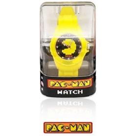 Orologio Pac-Man
