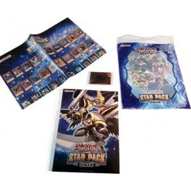Yu-Gi-Oh! Star Pack 2014 Beginner Kit 1a edizione