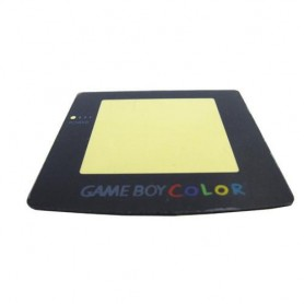 GAME BOY Color shermo di ricambio GBC