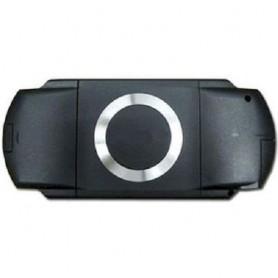 Case di ricambio completo anteriore e posteriore per PSP 1000