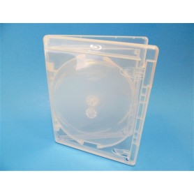 Coved DVD PlayStation 3/Blu-Ray