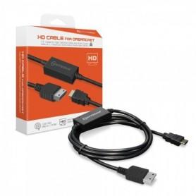 Cavo convertitore HDMI per Sega Dreamcast