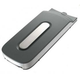 HARD DISK 60 GB FAT X360