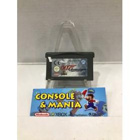 007 (solo cartuccia) Nintendo GBA USATO