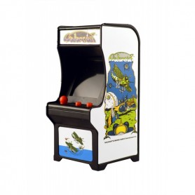 Mini arcade Tiny Arcade Galaxian
