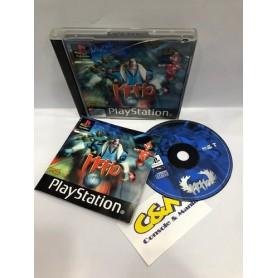 Demostation / Postazione Nintendo WII +Console - USATO