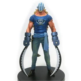 One Piece DX Figure The Grandline Men Vol.20 Killer