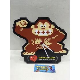 Orologio Donkey Kong 1981