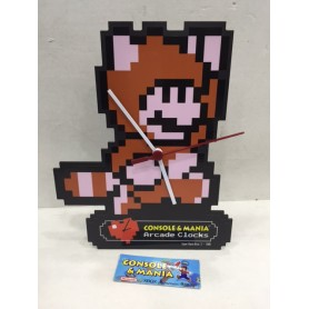 Orologio S.Mario Bros 3 1988