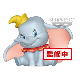 Banpresto - Figure Disney. Dumbo
