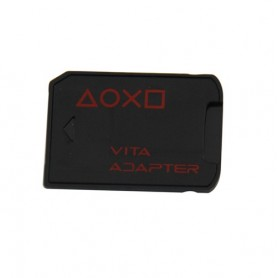 PS Vita SD Adapter