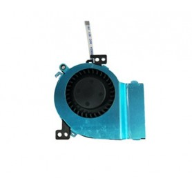 PS2 90000 inner Cooling Fan (Ventola interna)