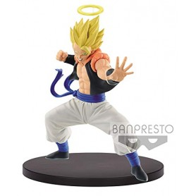 Banpresto Dragon Ball Super Gogeta,13 cm