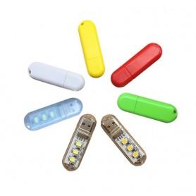 Small  USB LED LIGHT