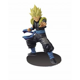 Banpresto Super Dragon Ball Heroes 7Th Anniversaire - Vol 3 Gogeta Xeno