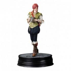 Statua Figure The Witcher 3 Wild Hunt Shani The Witcher 3
