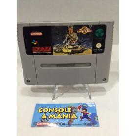 NEW SEGA Tiger Electronics R-Zone + 2 Games -USATO Boxato