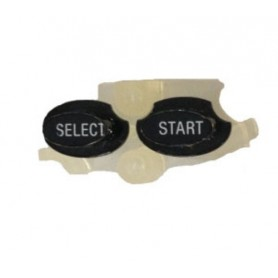 Tasti Function key for PS VITA 1000 (coppia)