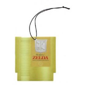 The Legend Of Zelda Air Freshener