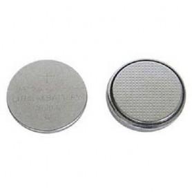 Batteria al litio CR 2016 3V (PZsing.)