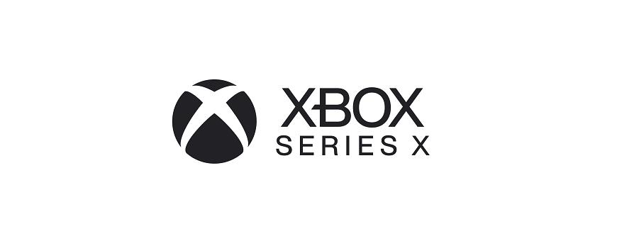 XBOX/SX