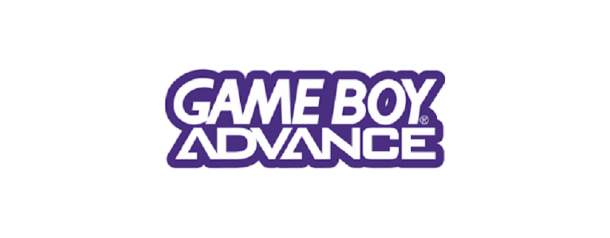 GBA/SP