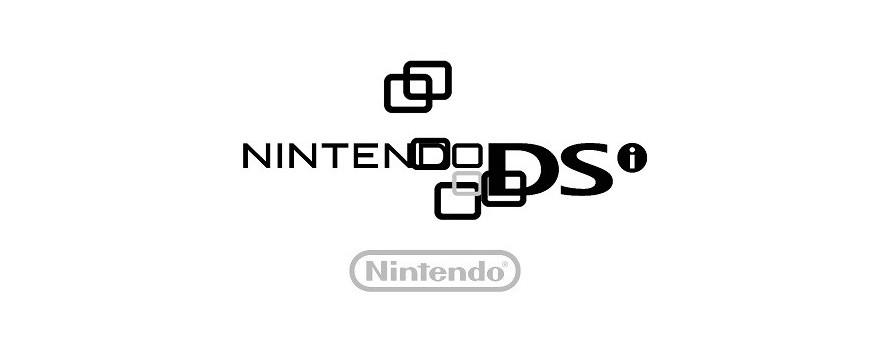 DS/DSI