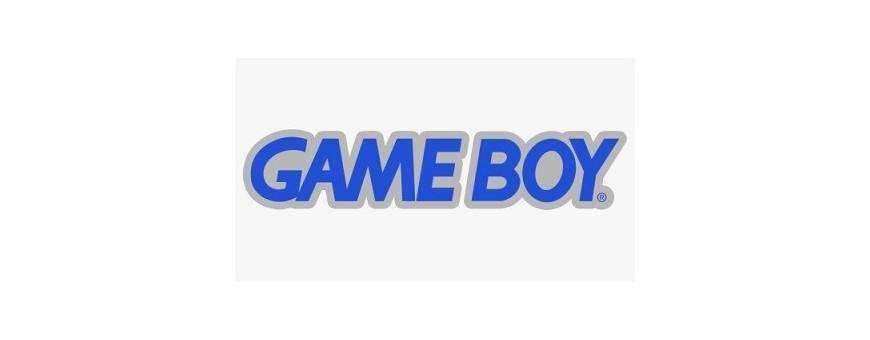 GAMEBOY/GBC